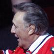 Фил Эспозито, Тони Эспозито, Чикаго, НХЛ, фото