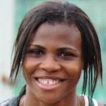 Блессинг Окагбаре
