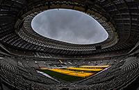 Лужники, ЧМ-2018, фото, стадионы