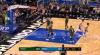 D.J. Augustin, Jonathon Simmons Top Plays vs. Milwaukee Bucks
