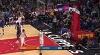 Milos Teodosic (7 points) Highlights vs. New York Knicks