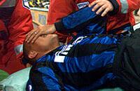 Ливерпуль, Ла Лига, Ньюкасл, Роналдо, серия А Италия, Майкл Оуэн, премьер-лига Англия, Интер, травмы