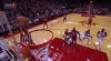 James Harden (35 points) Game Highlights vs. Cleveland Cavaliers