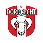 Dordrecht - logo