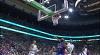 Andre Drummond, Tobias Harris  Game Highlights vs. Boston Celtics