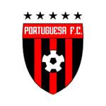 Португеса