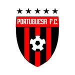 Португеса - logo
