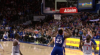 Ben Simmons Posts 13 points, 10 assists & 11 rebounds vs. New York Knicks