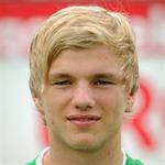 Йоханнес Гайс