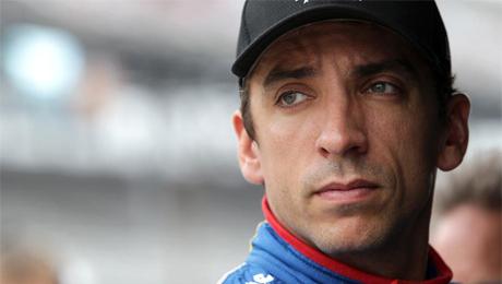 Джастин Уилсон, NASCAR, Формула-1, ДТМ, Индикар, происшествия