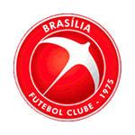 Бразилиа