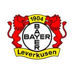 Bayer Leverkusen U19 - logo