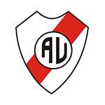 Альфонсо Угарте - logo