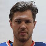 Андрей Шикуть
