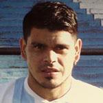 Густаво Боу