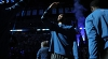Handle of The Night: Karl-Anthony Towns