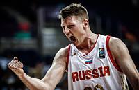 Евробаскет-2017, сборная Сербии, Сергей Базаревич, сборная России