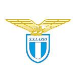 Лацио - статистика Лига Европы 2019/2020