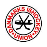сборная Дании U-18