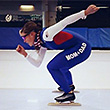 сборная США жен, Шугар Тодд