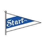Старт - logo
