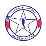 Аль-Наджма - logo