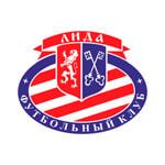 Лида - статистика Беларусь. Д2 2010