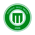 FS Metta Lu - logo