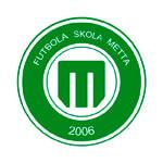 Метта - logo