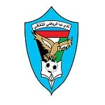 Dibba Club - logo