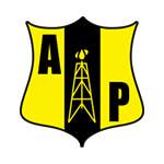 Альянса Петролера - logo