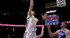 Alex Len (14 points) Highlights vs. Philadelphia 76ers