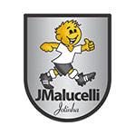 J. Malucelli Futebol PR - logo
