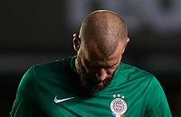 Ошибка дня. Вратарь «Спарты» дарит гол в Лиге Европы