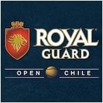 Royal Guard Open