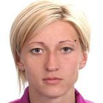 Мария Ремень