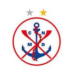 Марсилио Диас - logo
