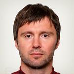 Виталий Рева