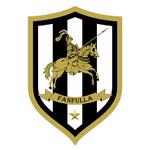 Asd Fanfulla - logo