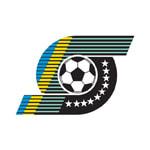 Соломоновы острова - logo