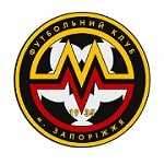 Metalurh Zaporizhya - logo
