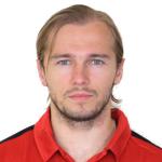 Александр Данишевский