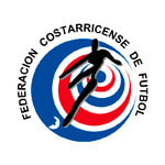 Costa Rica - logo