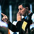 ЦСКА, СКА, Сборная России по хоккею, Виктор Тихонов, видео, сборная СССР, Виктор Тихонов-младший, КХЛ, чемпионат СССР
