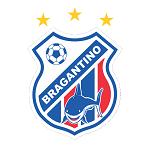 Брагантино Пара
