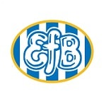 Esbjerg - logo