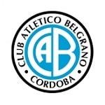 Бельграно - logo