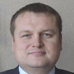 Вадим Шумак