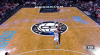 Spencer Dinwiddie scores and draws the foul