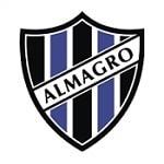 Альмагро - logo